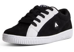 "NEW $80 WOMEN'S AIRWALK THE ONE ""RANDOM"" SNEAKERS SHOES"