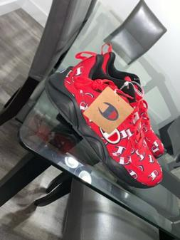 new 93eighteen repeat c logo mens shoes