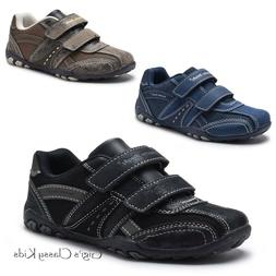 New Boys Girls Tennis Shoes Sneakers Athletic Toddler Youth