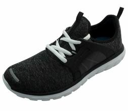NEW C9 Champion Women's Poise Soft Performance Athletic Shoe