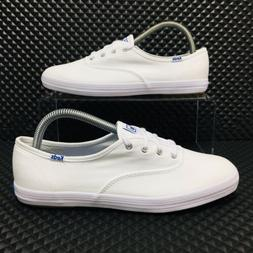 *NEW* Keds Champion  Original Canvas Casual Athletic Sneaker