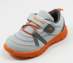 New Children Kids Boys Sneakers Running shoes 5,6,7,8,9,10 G