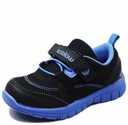 New Children Kids Boys Sneakers Running shoes 5,6,7,8,9,10 B