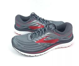 NEW Brooks Glycerin 15 Road Running Shoes Sneakers Primer Gr