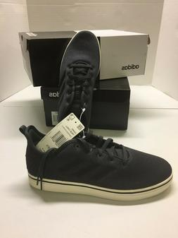 New in Box Black Adidas 'True Chill' Sneakers Great Looking