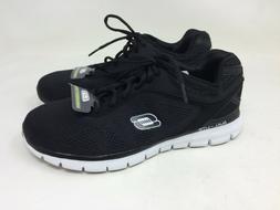 New!! Men's Skechers 50068WH  wide Width Skech-Knit Sneaker