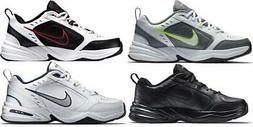 New Nike Men's Air Monarch IV Training Shoe in Box Sneakers