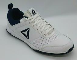 NEW Men's Reebok CXT TR Athletic Training Leather Sneaker Sh