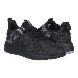 NEW adidas Men's Questar BYD Running Sneaker Outdoor Shoe, S
