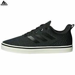 NEW!! Adidas Men's True Chill Carbon/Black/White Skateboardi