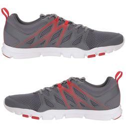 NEW Reebok Men's Your Flex Train Shoes Running Training Snea