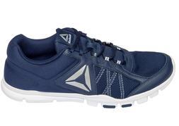 New Men's Reebok Yourflex Train 9.0 MT Sneaker Running Shoes