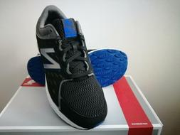 New! Mens New Balance 420 v3 Sneakers Shoes - 4E wide black
