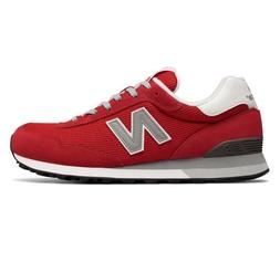 New! Mens New Balance 515 Classic Sneakers Shoes - limited s