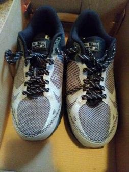 New! Mens New Balance 590 v3 Trail Running Sneakers Shoes -