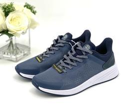 "NEW C9 Champion Men's Athletic Shoe Size 7 Navy ""Sire"""
