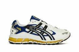 new mens gel kayano 5 360 sneakers