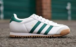 NEW MENS ADIDAS ORIGINALS ROM SNEAKERS CG5990-SHOES-SIZE 9,1