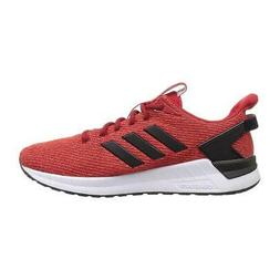 NEW Adidas Men's Training Sneakers Questar Running Lace-Up