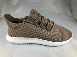 NEW MENS ADIDAS TUBULAR SHADOW SNEAKERS AC7796-SHOES-MULTIPL