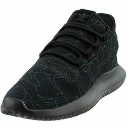 NEW MENS ADIDAS TUBULAR SHADOW SNEAKERS CP8683-SHOES-SIZE 11