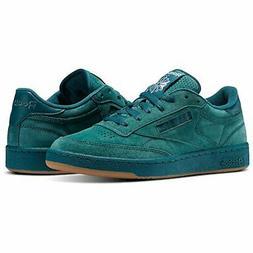 New Originals Men's Classic Sneaker Shoes Reebok Retro Club