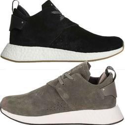 Nmd Sneakers For Men | Sneakersi
