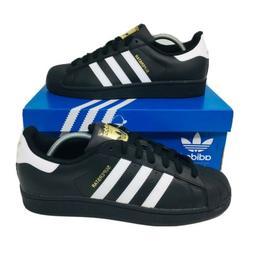 *NEW*Adidas Originals Superstar Foundation Men's Athletic