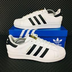 new originals superstar mens athletic sneakers white