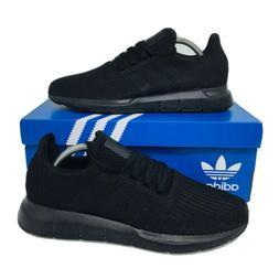 *NEW* Adidas Originals Swift Run Men's Running Shoes All B