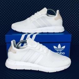 *NEW* Adidas Originals Swift Run WOMEN's Running Sneakers