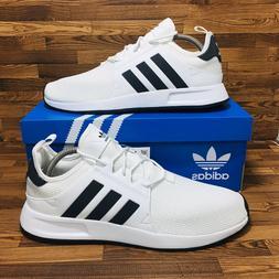 *NEW* Adidas Originals X_PLR Men All Sizes Athletic Sneakers