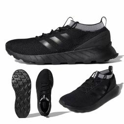 new questar rise mens outdoor essentials shoes