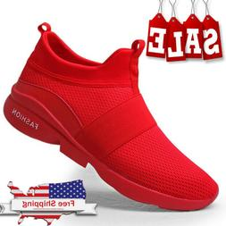 NEW Fashion Sneakers Shoes For Men &Women Casual Comfortable