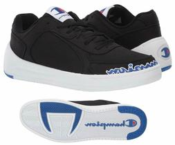 New CHAMPION Super Court Low Mens Casual Shoes Athletic Snea