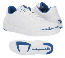 new super court low mens shoes sneakers