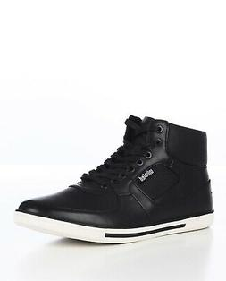 NEW KENNETH COLE UNLISTED MEN'S CROWN IT FASHION SNEAKER SHO