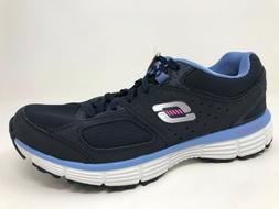 New! Woman's Skechers 11906 Agility Ramp Up Athletic Sneaker