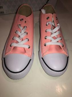 New Airwalk Woman's Classic Sneakers Tennis Shoes Size 10 Po