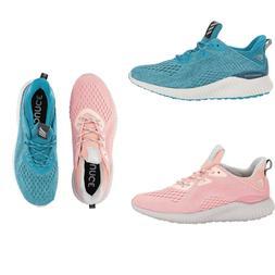 NEW Adidas Women Alpha Bounce AdiWear EM W Running Shoes Sne