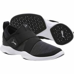 NEW Puma Women's Dare AC Mesh Slip-On Comfort Sneakers Pick
