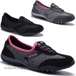New Women's Sneakers Athletic Tennis Shoes Running Walking T