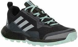 adidas Outdoor Women's Terrex CMTK W Sneakers Running Walkin