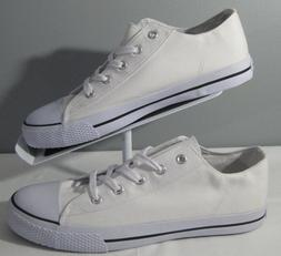 New Women's Airwalk 168267 Legacee White Shoes Size 13 Sne