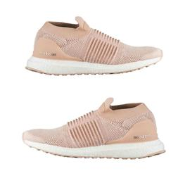 NEW Adidas Women's Athletic Shoes Ultraboost Laceless Runn