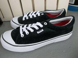 NEWT WOMEN'S VANS STYLE 29  SNEAKERS/SHOES.SIZE 7.NEW FOR 20