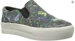 NIB The Fix Jaylene Slip On Sneakers 880109 - Size 8.5