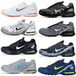 a21d020e7ab NIB Men s Nike Air Max Torch 4 IV Running Cross Training Sho