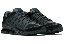 NIB Men's Nike Reax 8 TR Mesh Running Cross Training Shoes S