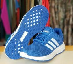 *NIB* Men's Adidas Sneakers *BOLD* Royal Blue Running Shoes